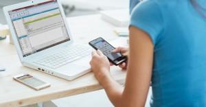 4 métricas para melhorar seu atendimento online