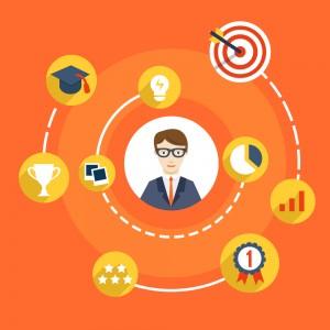 Capital Intelectual nas organizações: Entenda sua importância