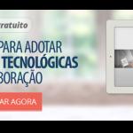 Vídeo | BraZip mySuite – Software de Comunicação, Atendimento ao Cliente e Gestão da Informação