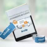 [E-book gratuito]<br> Manual de boas práticas para o Atendimento ao Cliente
