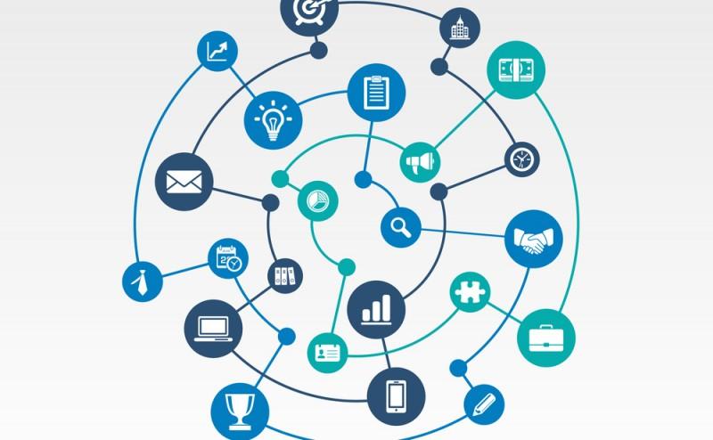 Entenda a comunicação empresarial integrada