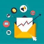 5 erros mais comuns para não cometer em seu e-mail marketing
