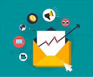 5-erros-mais-comuns-para-nao-cometer-em-seu-e-mail-marketing