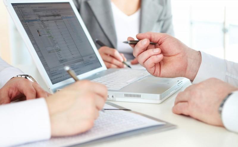 7 vantagens do uso de ferramentas colaborativas em sua empresa
