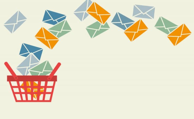Por que minha empresa deve apostar em email marketing?