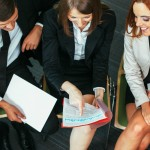 4 dicas para melhorar a comunicação interna em sua empresa