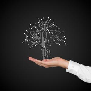 6 ferramentas indispensáveis para comunicação interna empresarial