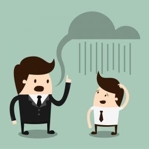 Os 6 erros mais comuns no gerenciamento de projetos