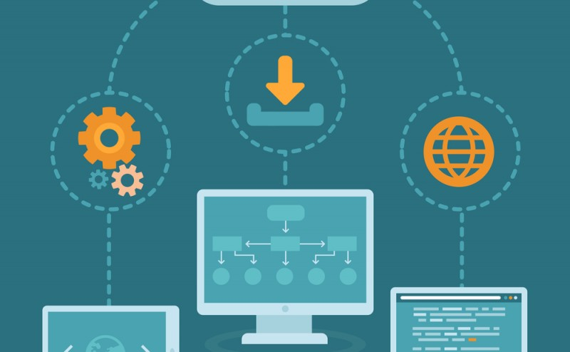 Por que investir em gestão da informação em sua empresa