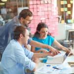 6 dicas para fazer uma boa gestão de pessoas na sua empresa