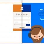 Dicas de Uso mySuite: <br>Personalize a sua Central de Atendimento