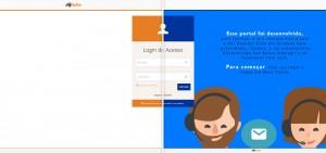 Dicas de Uso mySuite:  Personalize a sua Central de Atendimento