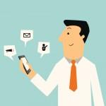 Como um bom CRM pode mudar a experiência do cliente e fidelizá-lo?