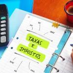Gestão tributária: conheça as principais taxas e impostos pagos pelas PMEs