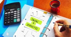 Gestão tributária: conheças as principais taxas e impostos pagos pelas PMEs