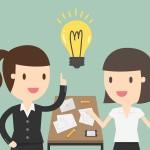 Por que investir em gestão de pessoas em PME