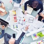 6 dicas para melhorar a comunicação empresarial interna