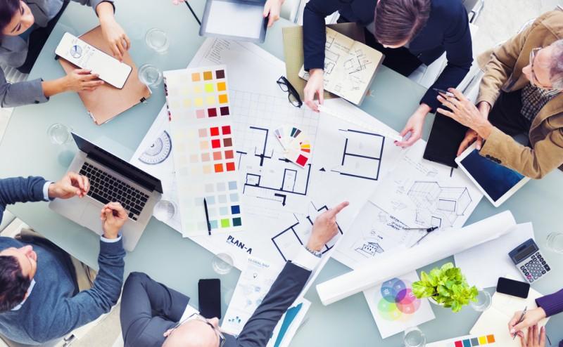 Veja 6 dicas para melhorar a comunicação empresarial interna