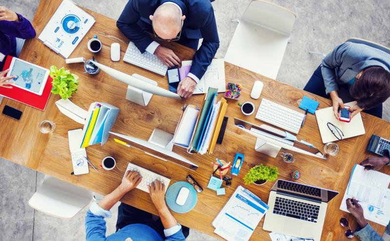 Veja os principais problemas na comunicação interna da sua empresa