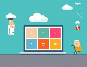 A loja que vende sonhos: os desafios do e-commerce