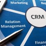 O CRM e a Gestão de Relacionamento