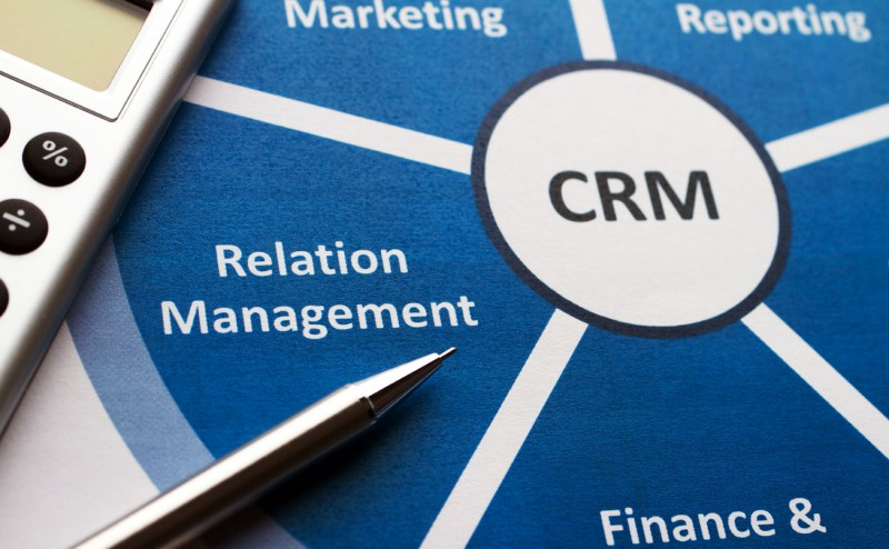 CRM-e-a-gestao-de-relacionamento