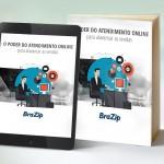 [E-book gratuito]<br> O poder do Atendimento Online para alavancar as vendas