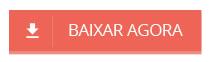 Baixar ebook Grátis - OMNI-CHANNEL: como entregar uma experiência consistente em todos os canais de atendimento