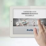 [E-book gratuito]<br> 15 motivos para adotar Ferramentas Tecnológicas de Colaboração