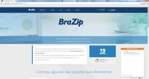 Dicas de Uso mySuite: Chat Flutuante / Atendimento Online com convite ativo