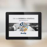 [E-book gratuito]<br> CRM como diferencial estratégico para sua empresa