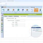Dicas de Uso mySuite: <br> Integração com Central Telefônica