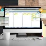 Conheça o BraZip Scrum: o software online de Planejamento e Gerenciamento de Projetos