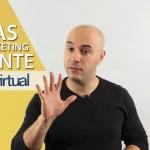 Vídeo | 5 Dicas para um Email Marketing eficiente