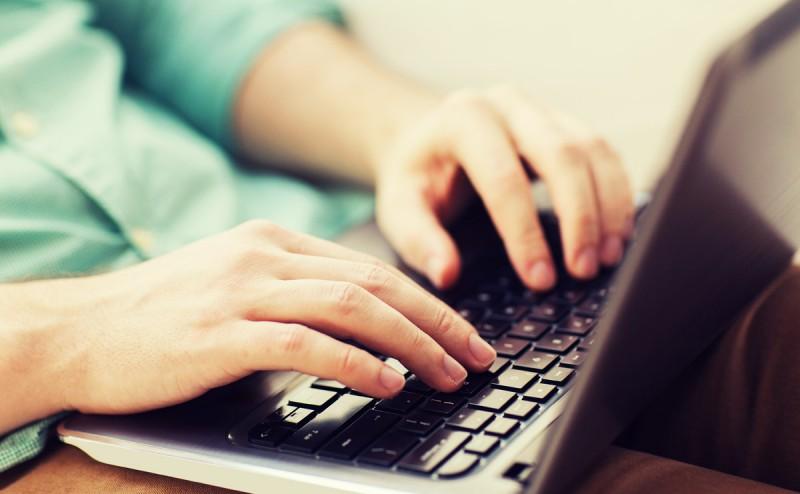 15 motivos para usar o sistema de Help Desk do mySuite