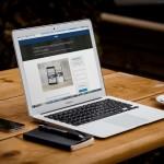 Dica de Uso BraZip Mailer:<br> Integração com o seu site ou com o seu software