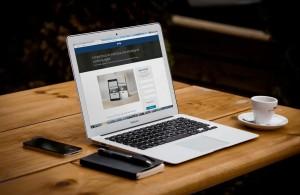 A importância do email para uma estratégia de marketing digital