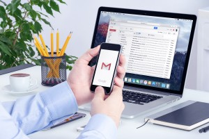 Dicas de gerenciamento de e-mail marketing