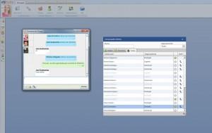 Dicas de Uso mySuite: Comunicador Interno Corporativo e Conversas em Grupo