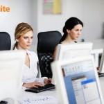 25 motivos para usar o serviço de  Chat / Atendimento Online do mySuite no seu site