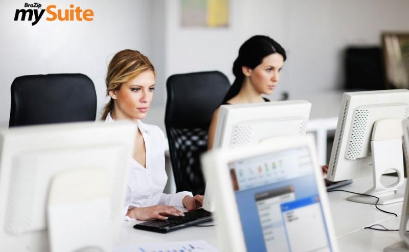 20 motivos para usar o serviço de Chat / Atendimento Online do mySuite no seu site