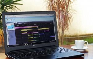 Dicas de Uso mySuite: Agenda Colaborativa