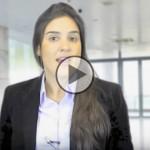 Vídeo |  Como construir uma equipe de alto desempenho
