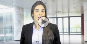 [vídeo] Robert Half - Como construir uma equipe de alto desempenho