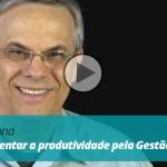 [vídeo] Mario Persona - Como aumentar a produtividade pela gestão do tempo