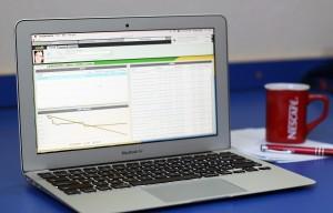 BraZip Scrum - Sistema Online de Planejamento e Gerenciamento de Projetos baseado na metodologia Scrum com Kanban virtual