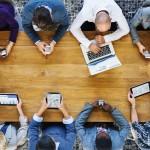 Por que é preciso melhorar a comunicação interna na empresa?