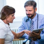 Como melhorar a comunicação entre médico e paciente.