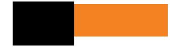 BraZip mySuite - Sistema de Atendimento Online e Help Desk