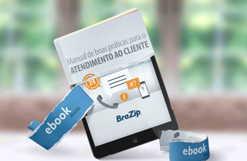 img-ebook-01